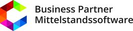 Abaco Soft ist Business Partner Mittelstandssoftware